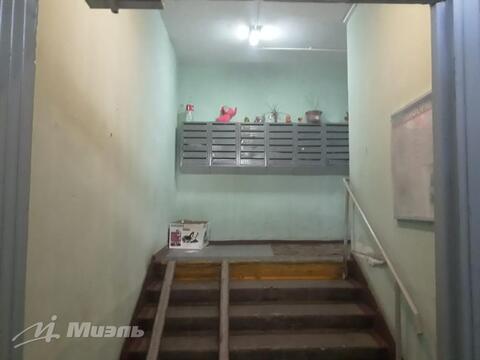 Продажа квартиры, м. Бабушкинская, Ул. Летчика Бабушкина - Фото 3
