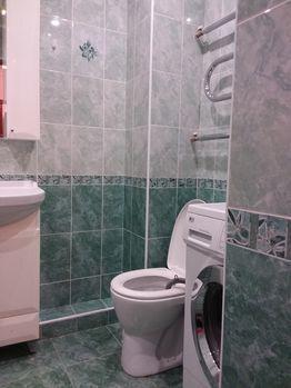 Продажа квартиры, Владикавказ, Ул. Московская - Фото 2