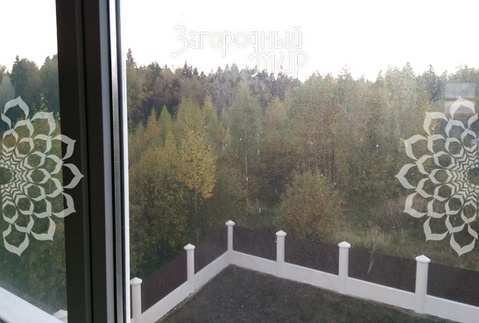 Продам дом, Волоколамское шоссе, 41 км от МКАД - Фото 3
