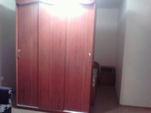Сдаю 1-комнатную в ЖК Салават купере - Фото 4
