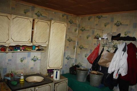 Дом в 10 км от Лисок - Фото 2