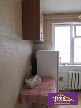 Аренда квартиры, Орехово-Зуево, Ул. Гагарина - Фото 2