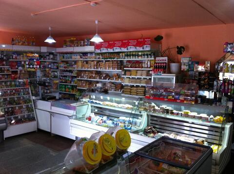 Продаётся готовый бизнес в Заводоуковске - Фото 2