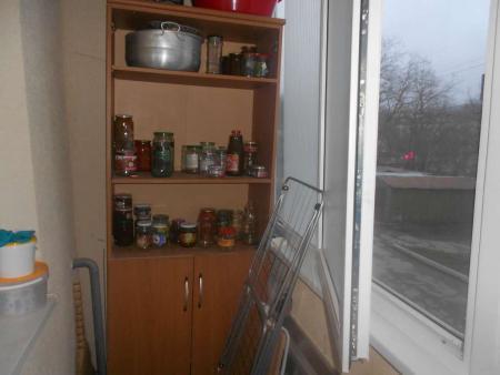 Продажа квартиры, Железноводск, Ул. Строителей - Фото 3