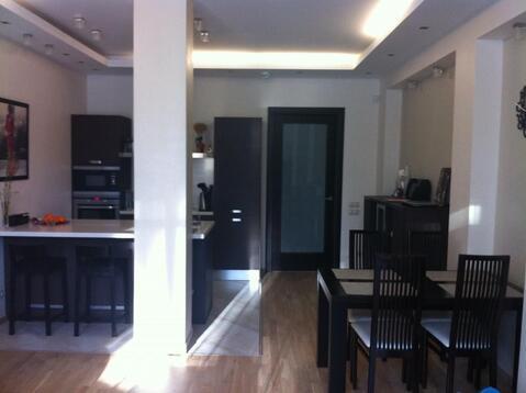 Продажа квартиры, Drziu 45. lnija - Фото 4