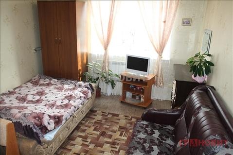 Продажа квартиры, Колывань, Колыванский район, Галины Гололобовой - Фото 3