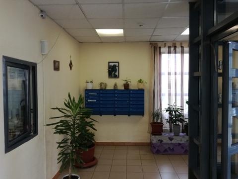 Продаю 3-х комн. квартру в ЖК Павшинская Пойма - Фото 2
