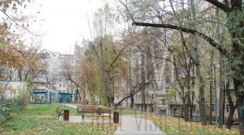 Продажа квартиры, м. Преображенская площадь, Ул. Преображенская - Фото 4