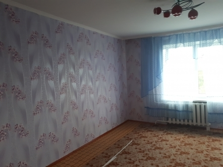 Продажа квартиры, Георгиевск, Ул. Тронина - Фото 1