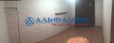 Сдам квартиру в г.Подольск, Аннино, Армейский проезд - Фото 2