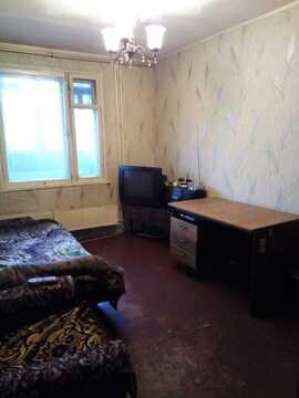 5-ти комн.кв. Екатеринбург, Амундсена 69 - Фото 3