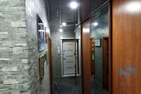 Продажа квартиры, Тюмень, Ул. Ялуторовская - Фото 4