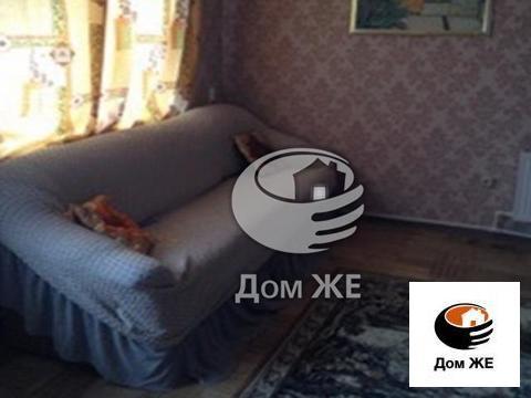 Аренда дома, Рязаново, Рязановское с. п. - Фото 2