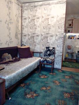 Комната 17,7кв.м на Уралмаше - Фото 4