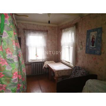 Дом на ул.Кошелевская - Фото 5