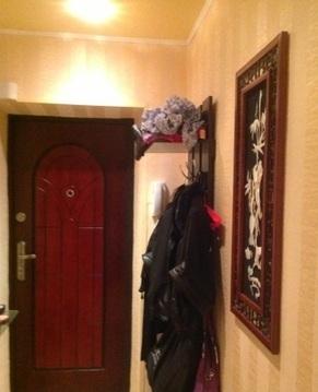 Продаётся 1 комнатная квартира - Фото 2