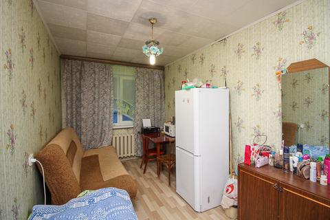 Владимир, Лакина ул, д.135, комната на продажу - Фото 2