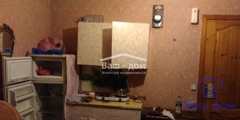 Продажа комнаты в секции сжм/Беляева - Фото 2