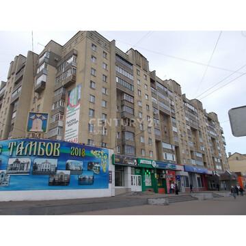 Продам 1 Комн. Советская 164 - Фото 1