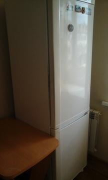 Сдам 2 комнатную квартиру на Весенней 19 - Фото 3