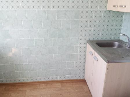 2 комнатная квартира в Тирасполе , Бородинская площадь. - Фото 5