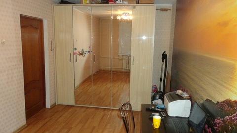 Комната в коммунальной квартире по ул О Кошевого - Фото 2