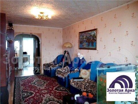 Продажа квартиры, Крымск, Крымский район, Ленейная улица - Фото 2