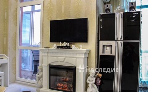8 500 000 Руб., Продается 2-к квартира Плеханова, Купить квартиру в Сочи по недорогой цене, ID объекта - 318610819 - Фото 1