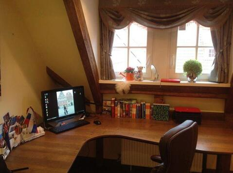 Продажа квартиры, Купить квартиру Рига, Латвия по недорогой цене, ID объекта - 313139345 - Фото 1