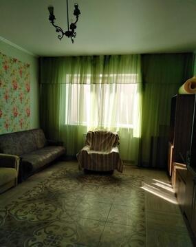Аренда дома, Белгород, Ул. Северная - Фото 4