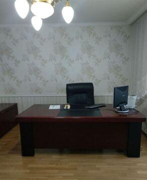 Продажа квартиры, Ставрополь, Ул. Мира - Фото 5