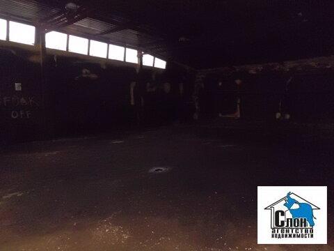 Сдаю холодный склад 186 м в Куйбышевском районе - Фото 3