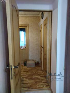 Продажа квартиры, Таганрог, Ул. Чучева - Фото 4