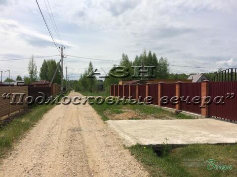 Минское ш. 97 км от МКАД, Новый Путь, Дача 200 кв. м - Фото 5