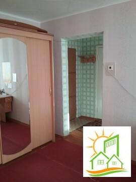 Квартира, мкр. 6-й, д.12 - Фото 3