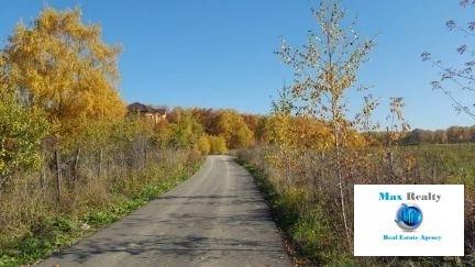 Продается участок. , Коммунарка п, СНТ Березка-Коммунарка - Фото 3