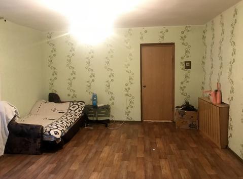 Владимир, Комиссарова ул, д.35а, 2-комнатная квартира на продажу - Фото 3