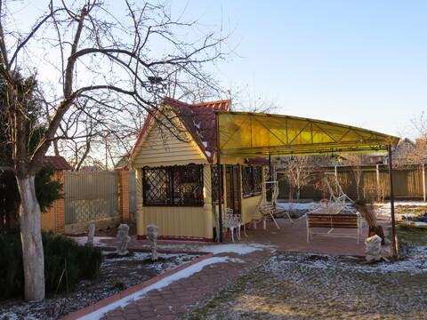 Отличный дом для постоянного проживания - Фото 5