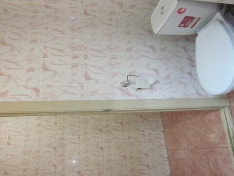 Офисное помещение, Чебоксары, Ярославская, 72 - Фото 3