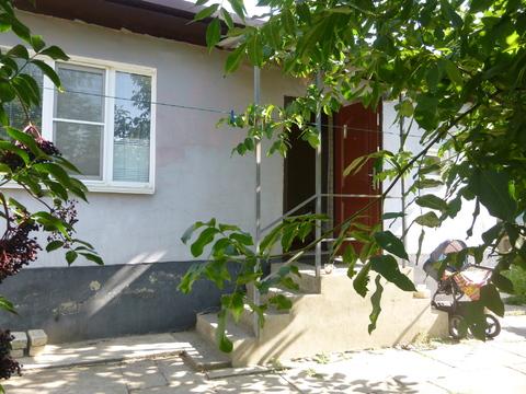 Продам дом в районе 4 школы город Михайловск - Фото 1