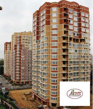1 комнатная квартира ул. Школьная, д. 5 - Фото 3