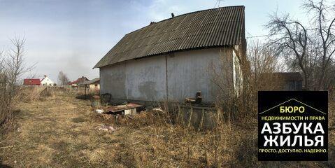 Дом в с. Давыдовском за 1.1 млн руб - Фото 5