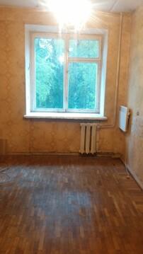 Кп-473 Продажа 4-х к.кв. в Менделеево, ул.Институская - Фото 5
