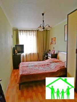 Срочная продажа!, Купить квартиру в Таганроге по недорогой цене, ID объекта - 326359754 - Фото 1