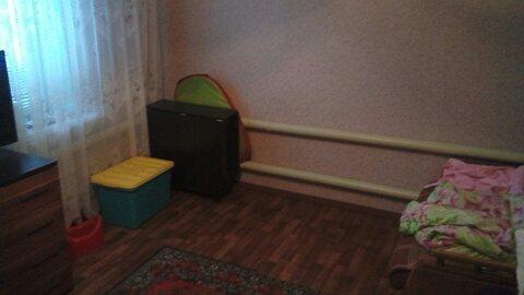 Продам кирпичный дом в 15 км от Балаково - Фото 2