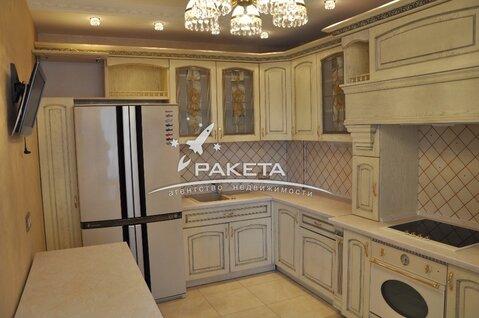 Продажа квартиры, Ижевск, Ул. Василия Чугуевского - Фото 3