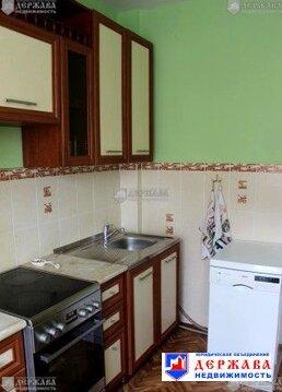 Продажа квартиры, Кемерово, Ул. Свободы - Фото 2
