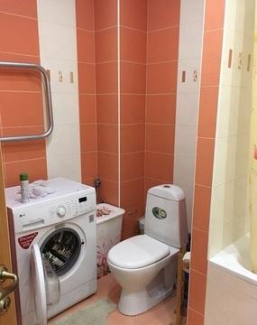 2 комнатная квартира на Ильинской пл. - Фото 2