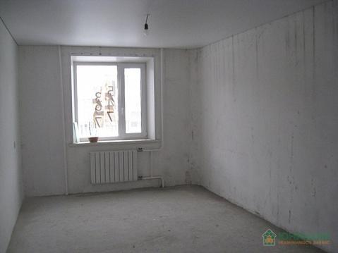 3 комнатная квартира, ул. Народная, Восточный мкр - Фото 5