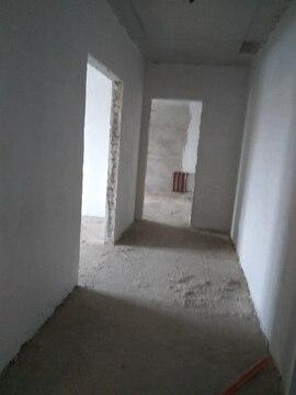 Двухкомнатная квартира на ул. Степана Злобина 2 - Фото 5